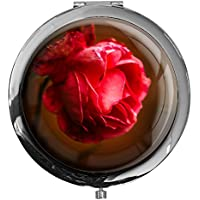 Pillendose XXL/Rose preisvergleich bei billige-tabletten.eu