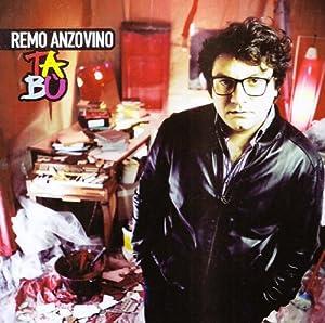 Remo Anzovino In concerto