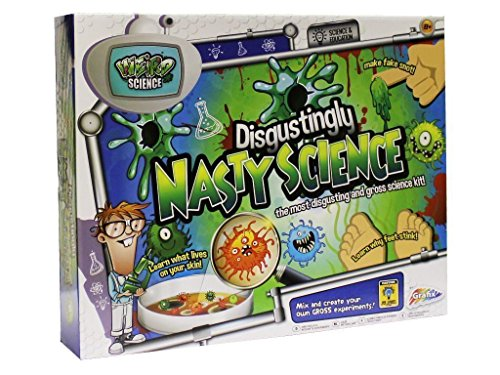grafix-weird-science-educational-disgustingly-nasty-science-kit
