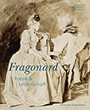 Image de Fragonard: Poesie und Leidenschaft