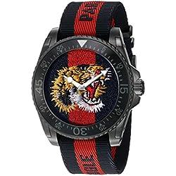 Reloj Gucci para Hombre YA136215
