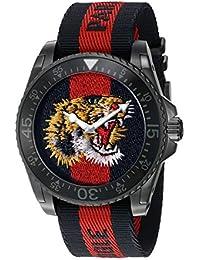 b26fc2278b756 Reloj Gucci - Hombre YA136215