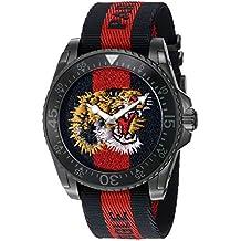 Reloj Gucci - Hombre YA136215