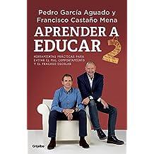 Aprender A Educar II (AUTOAYUDA SUPERACION)