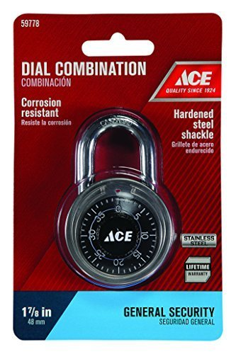 ace-combination-padlock-1-7-8-stainless-steel-case-by-ace-hardware