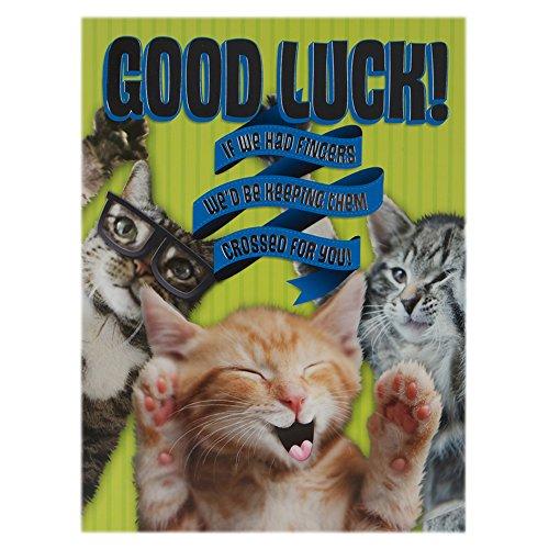 hallmark-geburtstagskarte-mit-aufschrift-good-luck-humor-silberfolie-gross