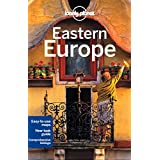 Lonely Planet Eastern Europe Guide