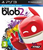 Cheapest De Blob 2 on Nintendo DS