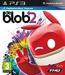 De Blob 2 (PS3)
