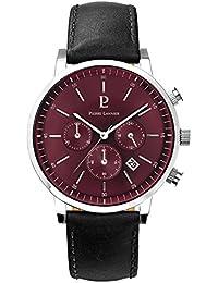 Pierre Lannier Reloj de Pulsera 206G153
