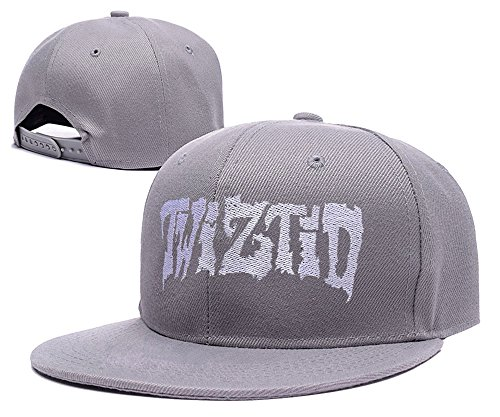 sianda-twiztid-abominationz-broderie-casquette-snapback-hat-pac-taille-unique-grey-hat