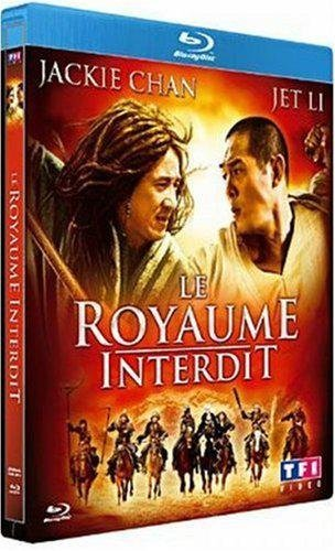 le-royaume-interdit-blu-ray