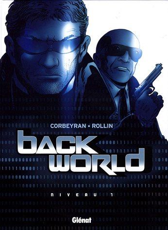 Back World, Tome 1 :