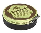 Collonil für Lederbekleidung 75 ml (sortiert) Farbe: universalbraun