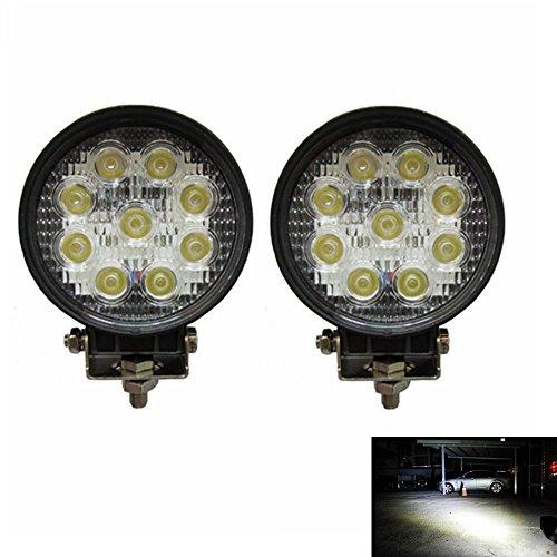 2-pezzi-27w-2565lm-spot-luce-faro-da-lavoro-9-led-lampada-riflettore-rotondo-per-veicolo-di-costruzi