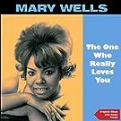 The One Who Really Loves You (Original Bossa Nova Album Plus Bonus Tracks 1962)