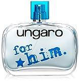 Emanuel Ungaro, For Him, Eau de Toilette spray, 100 ml