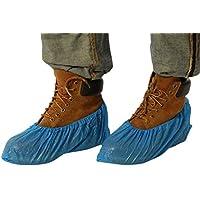 Prossor ASOS – o-shoes BL 14 azul cubrezapatillas de ciclismo ...