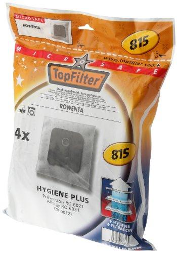 67815-filtri-top-filter-microsafe-per-aspirapolvere-in-tessuto-non-tessuto-per-aspirapolvere-rowenta