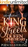 King of the Streets, Queen of His Hea...