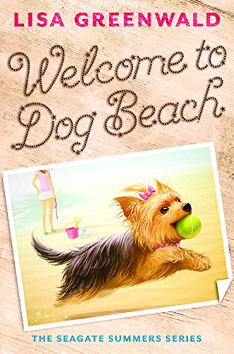 welcome-to-dog-beach-the-seagate-summers