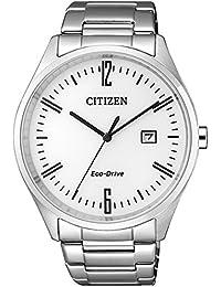 Citizen joy-gent bm7350–86A