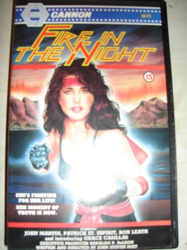 fire-in-the-night-vhs-1986