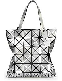 Neue Modische Dame Handtasche Hohe Qualität Pu Kreuz Körper Tasche Große Kapazität Dame Tasche Tragbare Dame Paket Novel In Design;