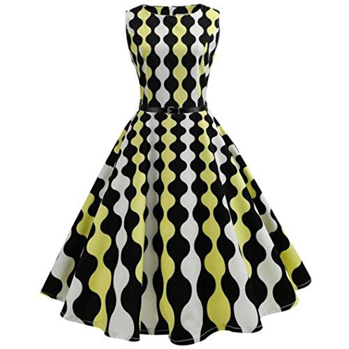 Gelb Prom Kleid bei HR-PFP   Gelb Prom Kleid: Top-Angebote ...