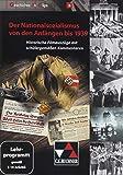 Geschichte In Clips / Historische Filme für den Unterricht: Geschichte In Clips / Geschichte In Clips – Der Nationalsozialismus: Historische Filme für ... Filmauszüge mit schülergemäßen Kommentaren