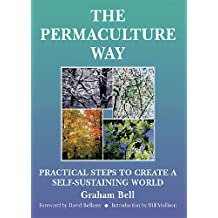 The Permaculture Way (English Edition)