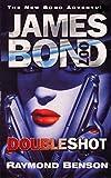 James Bond 007, Doubleshot