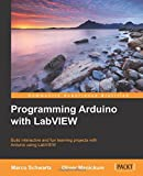 #10: Programming Arduino with Labview