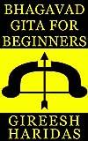 Bhagavad Gita For Beginners