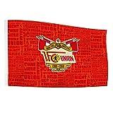 1. FC Union Berlin Fahne