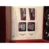 NANOSPIA- MICROSPIA N9 RECALL AMBIENTALE CIMICE AUDIO GSM VOX ATTIVAZIONE