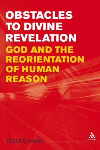 Christian theology page 4 kampus nowych e books obstacles to divine revelation god and the reorientation of by rolfe king pdf fandeluxe Images