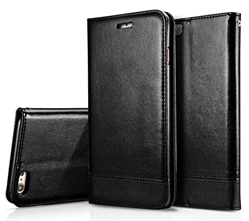 iphone-se-5-5s-case-dfly-premium-pu-leather-flip-wallet-cover-with-dual-side-magnet-design-for-iphon