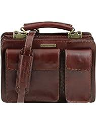 Tuscany Leather Tania - Sac à main en cuir