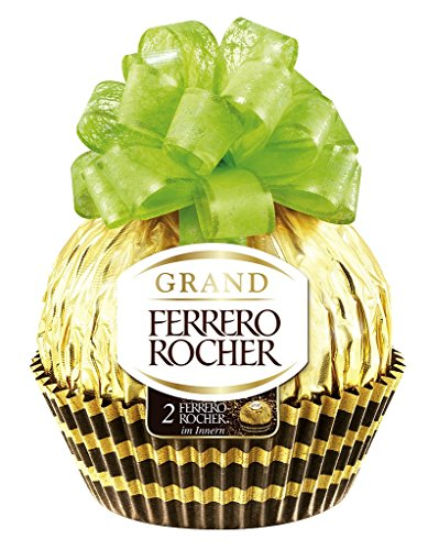 ferrero-grand-ferrero-rocher-3er-pack-3-x-125-g