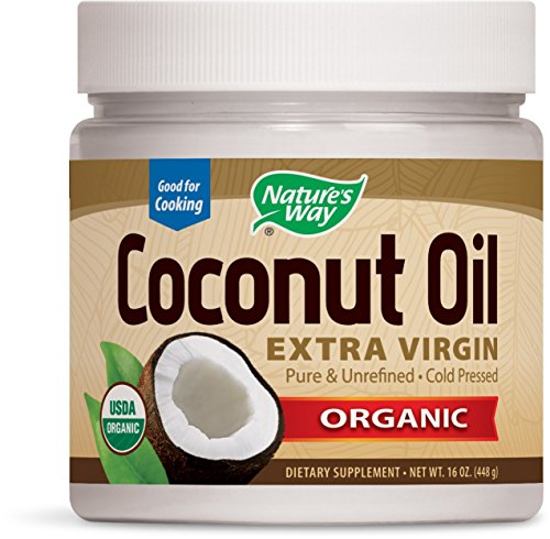 natures-way-coconut-oil-organic-huile-de-coco-bio-473ml