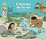 Documentaires sur l'histoire pour enfants