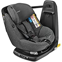 Maxi-Cosi Kindersitz AxissFix 2017