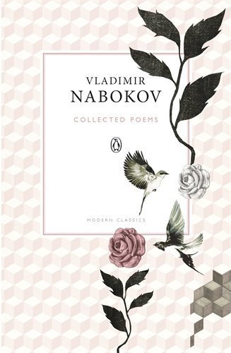 Collected Poems (Penguin Modern Classics) by Nabokov, Vladimir (2013) Paperback