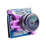 AOKFPV-UK Runcam Micro Sparrow 2 Super WDR CMOS Sensor 700TVL 2.1mm (M8) FOV150 ° FPV Kamera Pal Für RC Drone Quadcopt