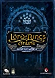 The Lord of the Rings Online - Mines of Moria [Pc - Edizione: Regno unito]