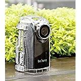 boîtier Brinno ATH120 8996C5-3 Adapté pour (GoPro)=Brinno TLC-200 Pro