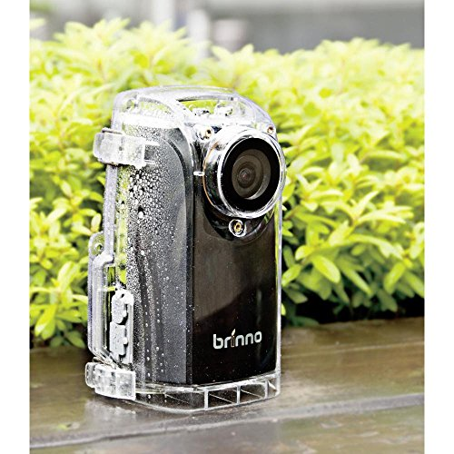 brinno-gehause-ath120-8996c5-3-passend-furtlc-200-pro