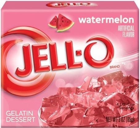 jell-o-watermelon-gelatin-dessert-85g-box