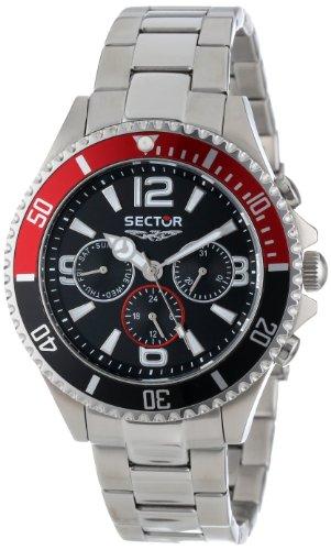 Sector R3253161001 -  Orologio uomo